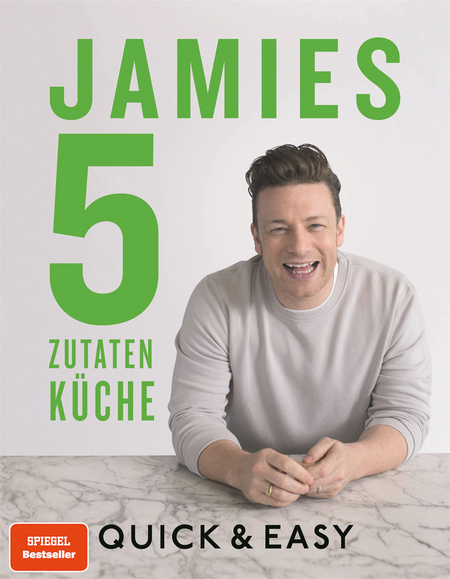 https://www.weltbild.at/artikel/buch/jamies-5-zutaten-kueche_22956984-1?wea=59529658