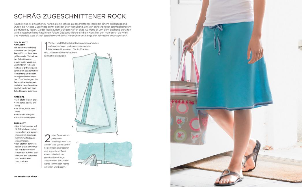 Wohnaccessoires selber nähen  Einfach selber nähen | DK Verlag