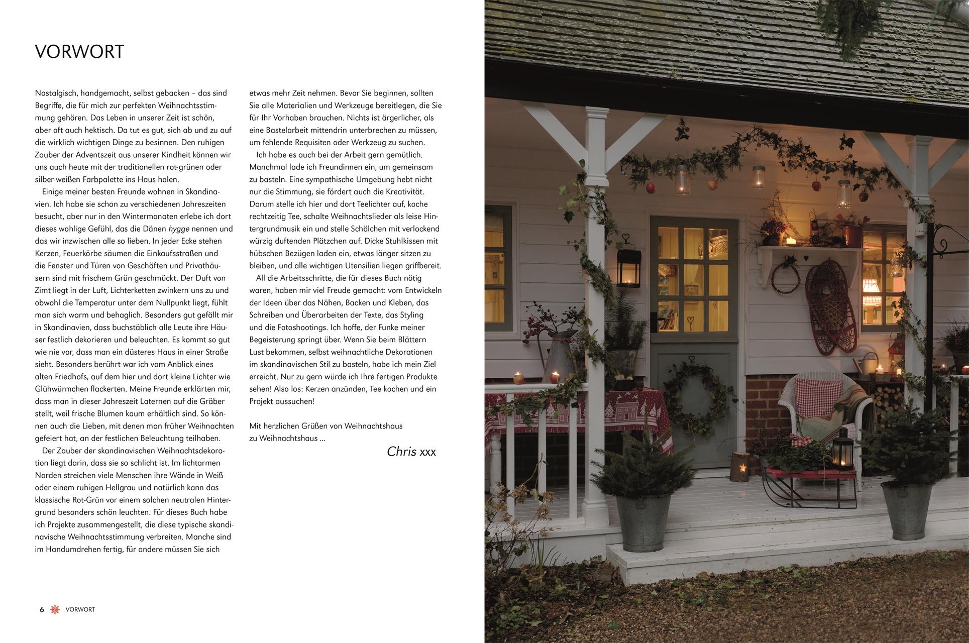 Baselbuch zur Advents- und Weihnachtszeit   Ursula von Haken   ISBN:   Kostenloser Versand für alle Bücher mit Versand und Verkauf duch Amazon.