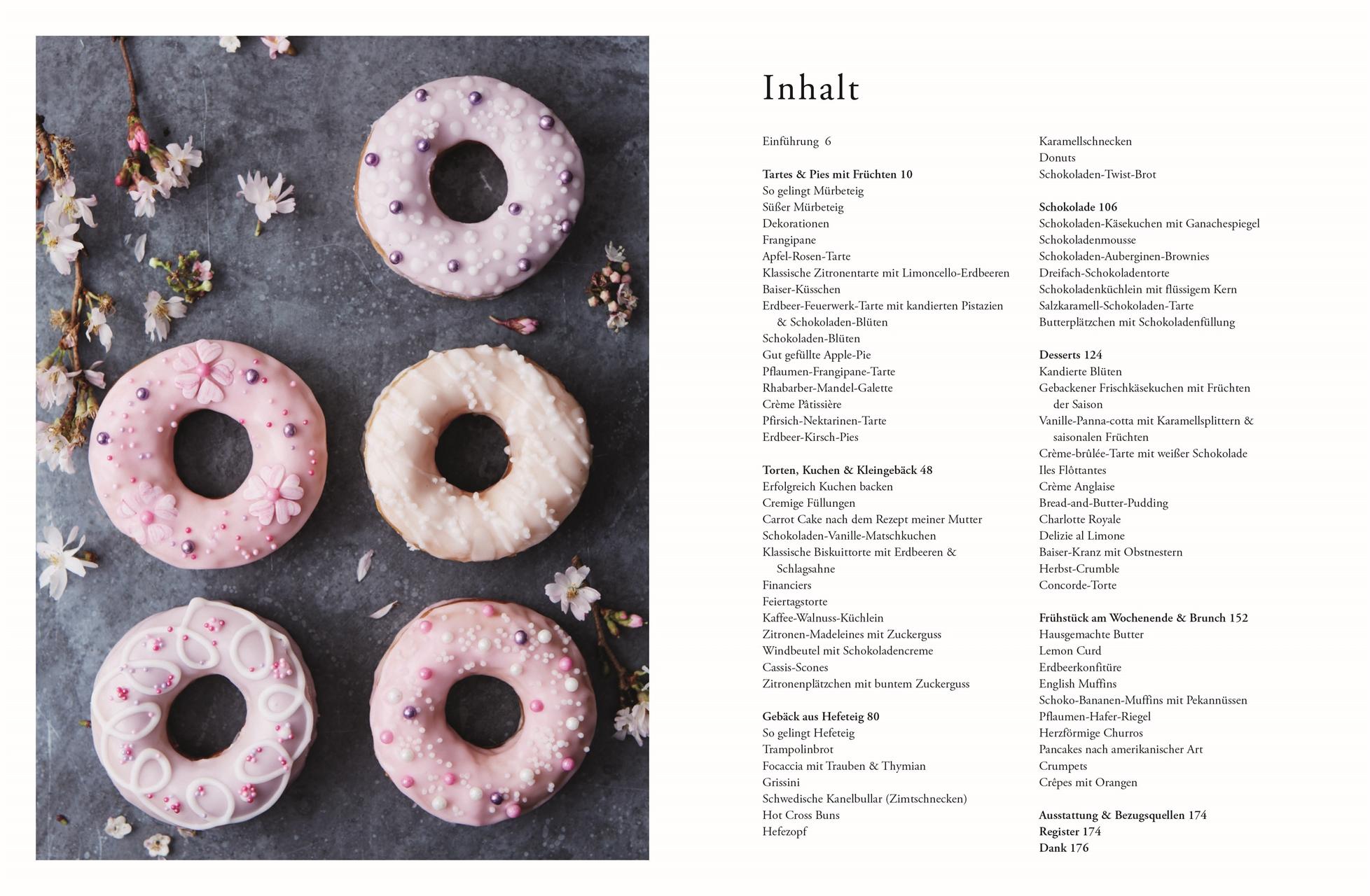 Charmant Geburtstagskuchen Färbung Seite Bilder - Beispiel ...