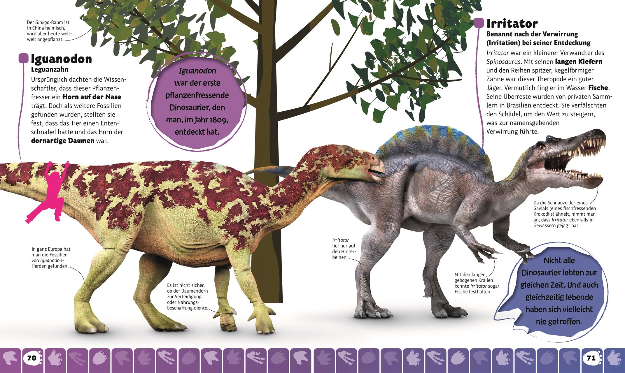 Groß Dinosaurier Ei Färbung Seite Bilder - Beispiel Wiederaufnahme ...
