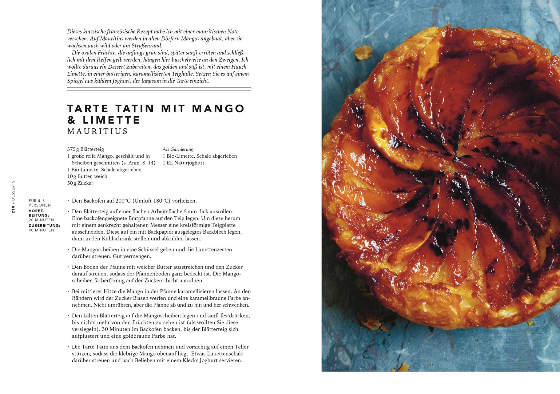 Kreolisch kochen | DK Verlag