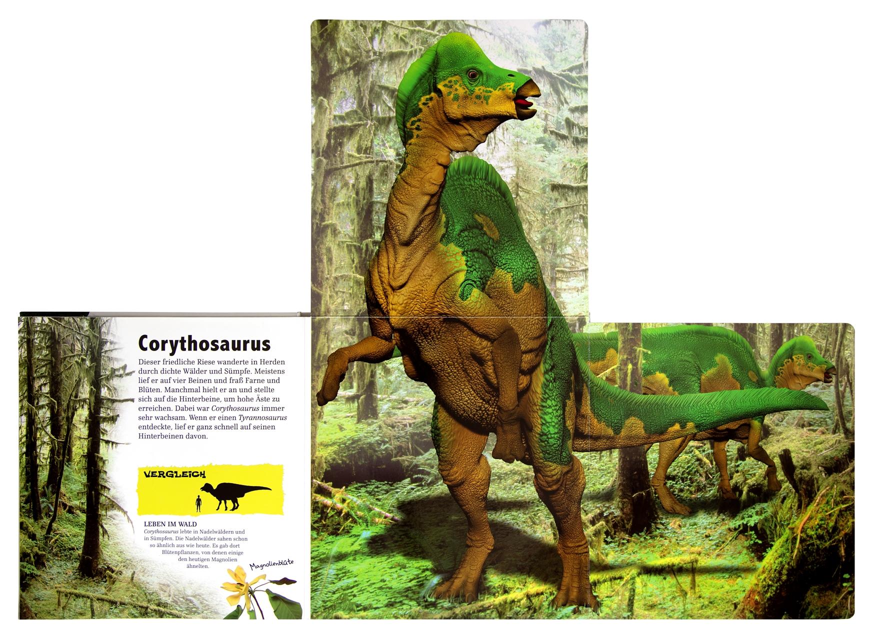 Tyrannosaurus Rex Dinosaurier // Dino Verschluss.. Name stabile Sparb/üchse inkl alles-meine.de GmbH gro/ße Spardose mit Schl/üssel und Schloss aus Kunstharz // Polyresin