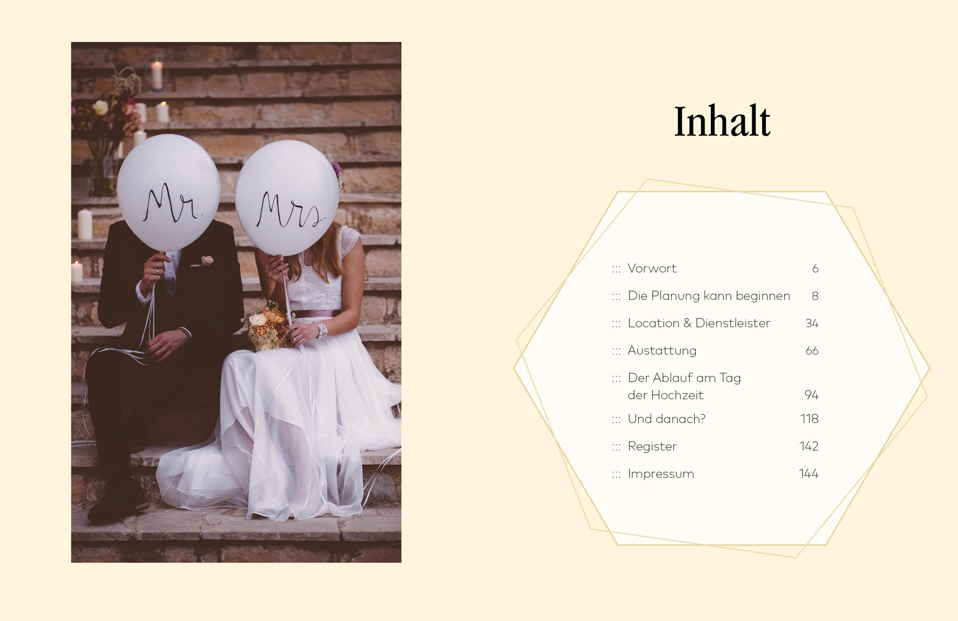 Der Hochzeitsplaner Fur Die Freie Trauung Alle Wichtigen Infos